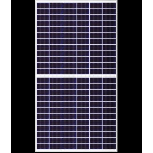 Panou Fotovoltaic Canadian Solar HiKu6  CS6Y 590W Mono