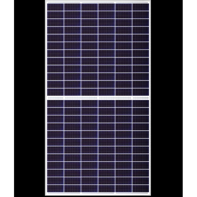 Panou Fotovoltaic Canadian Solar HiKu6  CS6Y 590W Mono - Panouri Fotovoltaice