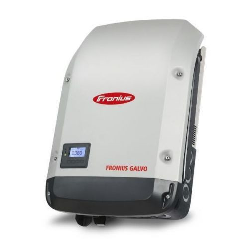 Invertor Fronius Galvo 3.0-1