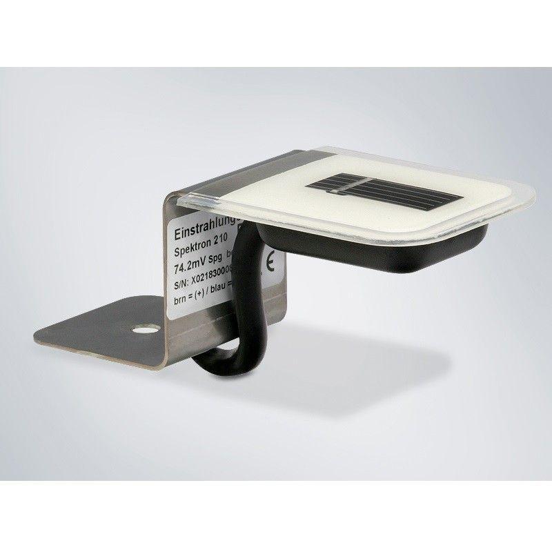 Senzor de Radiatie Fronius - Panouri Fotovoltaice