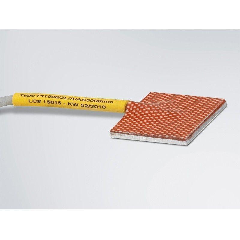 Senzor de Temperatura Modul Fronius PT1000 - Panouri Fotovoltaice