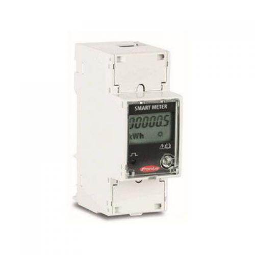 Smart Meter Fronius 63A-1