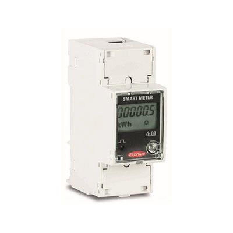 Smart Meter Fronius 63A-1 - Panouri Fotovoltaice