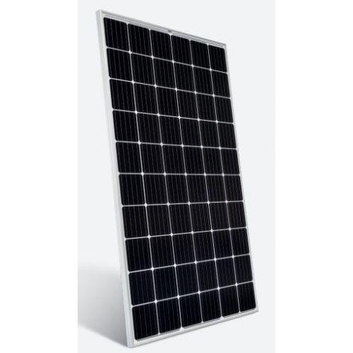 Heckert Solar 330Wp mono NEMO2.060M330MC4