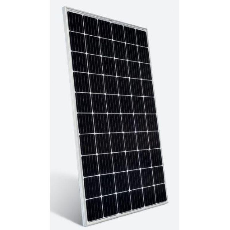 Heckert Solar 330Wp mono NEMO2.060M330MC4 - Panouri Fotovoltaice