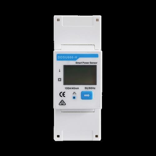 Huawei Smart Power Sensor DDSU666-H