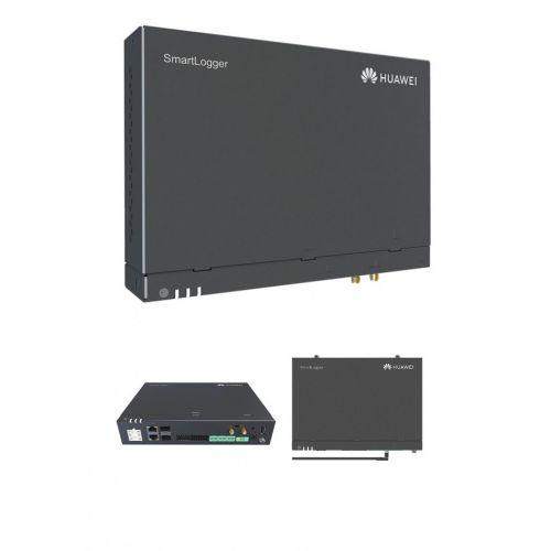 Huawei Smart Logger 3000A03