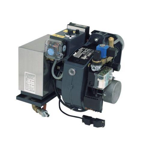 Injector Kroll KG-UB20