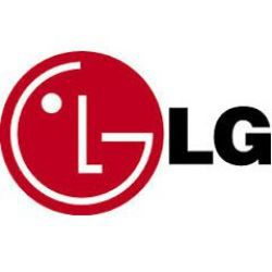 LG Solar (8)