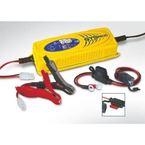 Incarcator Baterii GYS  3800 12V