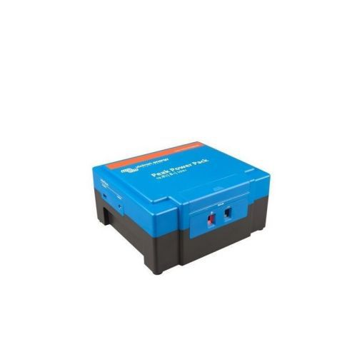 Baterie Lithium-Ion Power Pack 8A 102Wh 12.8V Victron - Panouri Fotovoltaice