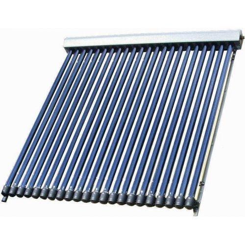 Panou Solar Westech 24 tuburi SP58 1800A - 24 - Panouri Fotovoltaice