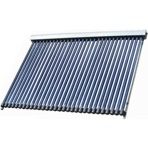 Panou Solar Westech cu 30 tuburi SP58-1800A-30 - Panouri Fotovoltaice
