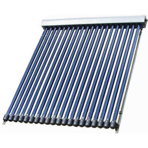 Panou solar Westech cu 20 tuburi SP58-1800A-20