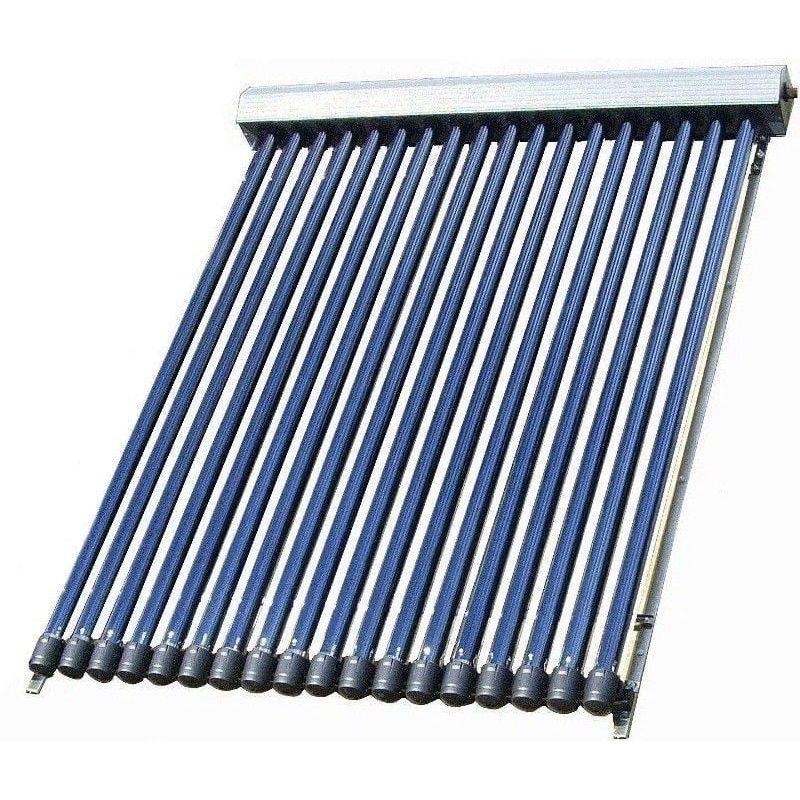 Panou solar cu 18 tuburi  SP58-1800A-18 - Panouri Fotovoltaice