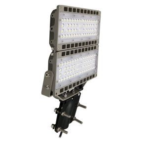 Proiector Stradal Led 50W 230V 4000k Led Philips - Panouri Fotovoltaice