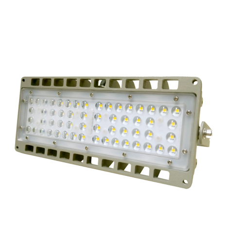 Lampa Led 50w 230v 4000k Led Philips