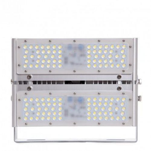 Proiector Stradal Led 100W 230V 6000k Led Philips - Panouri Fotovoltaice