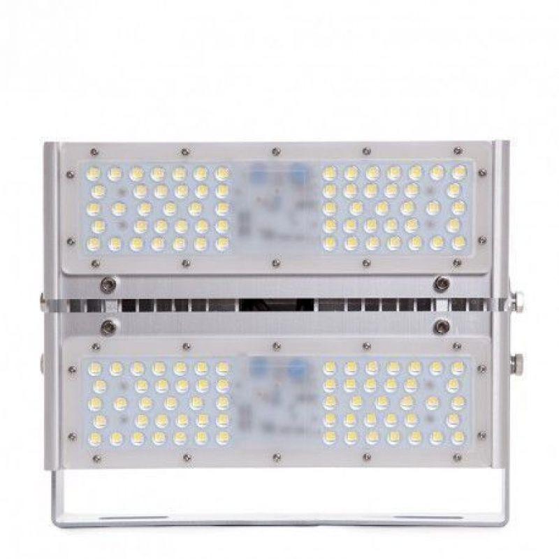 Proiector Stradal Led 100W 230V 6000k Led Philips - Panouri Fotovoltaice