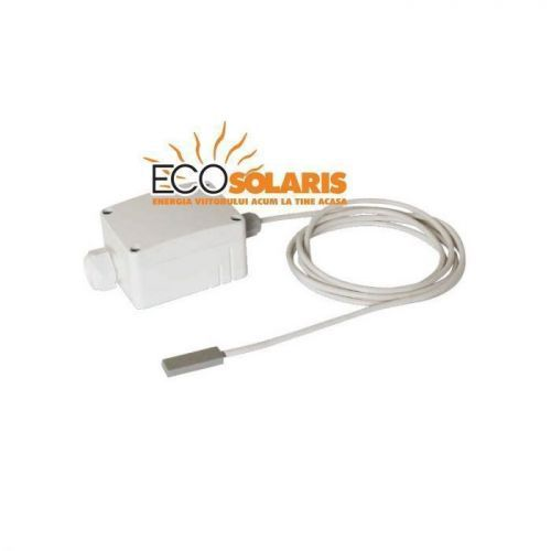 SolarEdge SE1000-SEN-TMOD-S2 Modul Temperatura