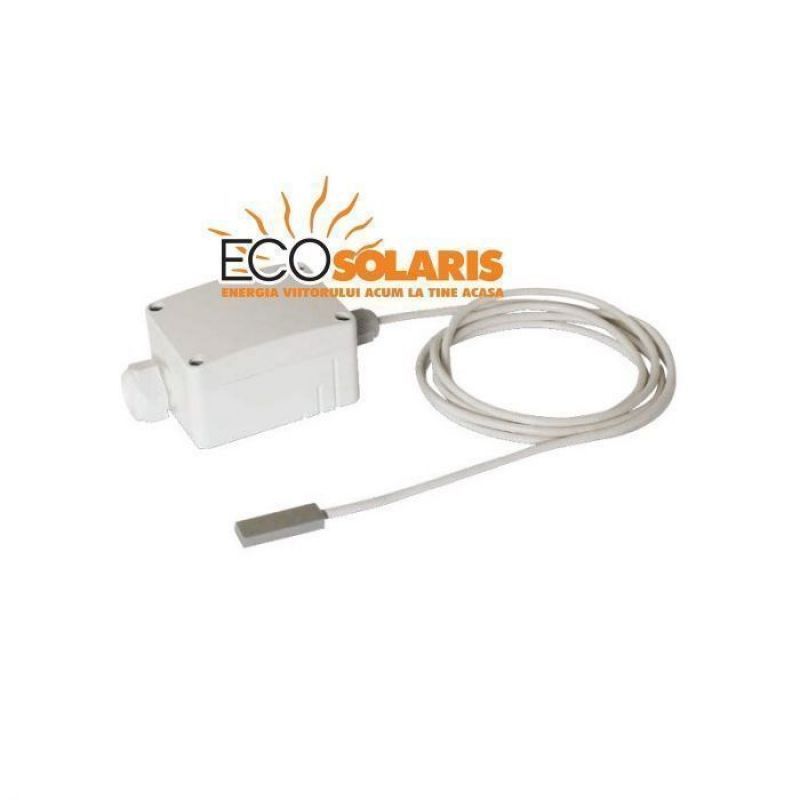 SolarEdge SE1000-SEN-TMOD-S2 Modul Temperatura - Panouri Fotovoltaice