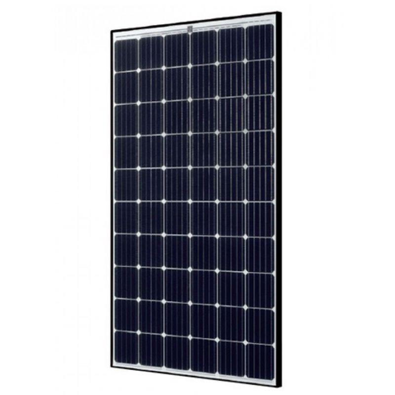 Panou Fotovoltaic Solarworld 300Wp - Panouri Fotovoltaice
