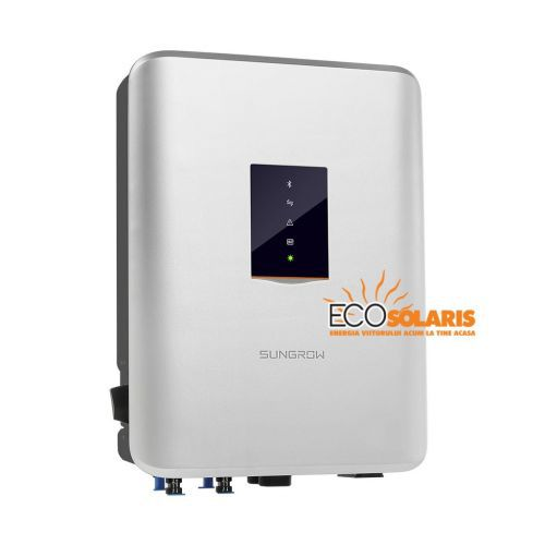 Invertor Sungrow SG5K-D-V341