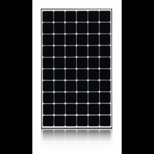 Panou fotovoltaic SunPower X-Series X22-360-COM HeliX