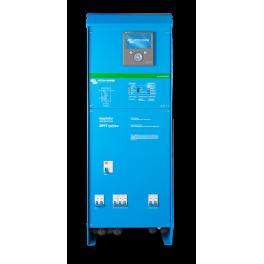 EasySolar 48/3000/35 - MPPT 150/70 Victron Invertor - Charger