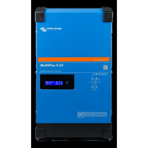 MultiPlus-II 48/3000/35-32 GX