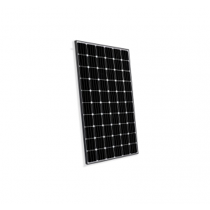 Kit solar fotovoltaic Victron Energy  300Wp / 1500Wh zi Monocristalin