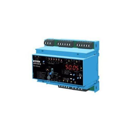 Releu Anti-insularizare Victron Energy  UFR1001E