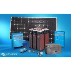 Baterii Victron Energy (22)