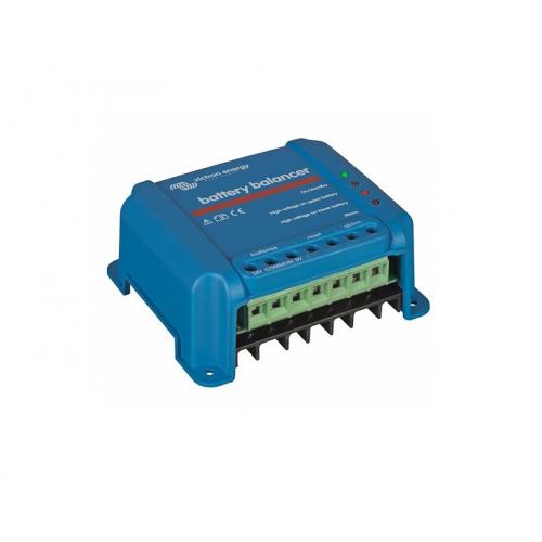 Egalizator Baterie  Victron Energy la incarcare baterie