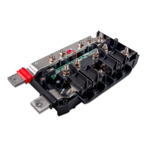Lynx  Distribuitor DC - Panouri Fotovoltaice