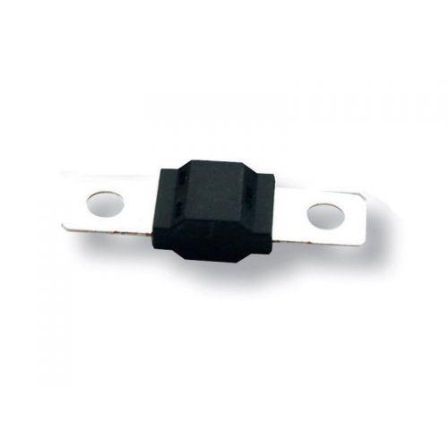 MIDI-fuse 200A/32V  5 pcs. Victron Energy