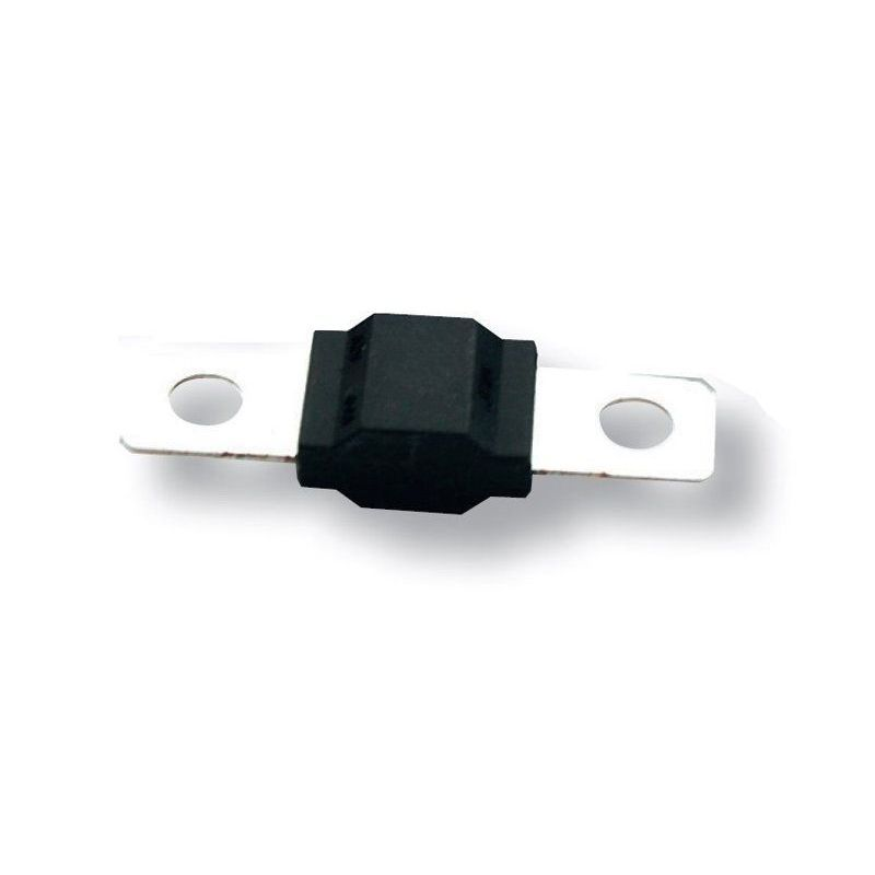 MIDI-fuse 100A/32V  5 pcs. Victron Energy - Panouri Fotovoltaice