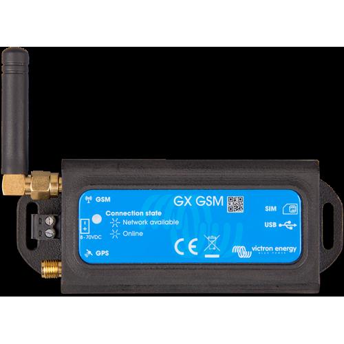 Victron Energy GX GSM