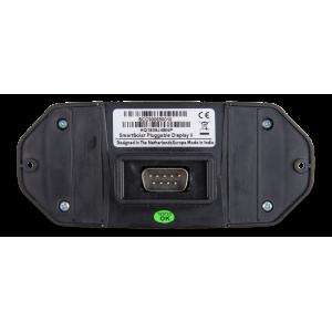 Afisaj SmartSolar Plug-in - Panouri Fotovoltaice
