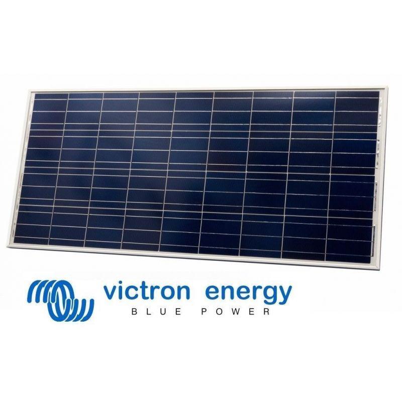 Panou fotovoltaic Victron Energy 90W 12V Poly 780×668×30mm - Panouri Fotovoltaice