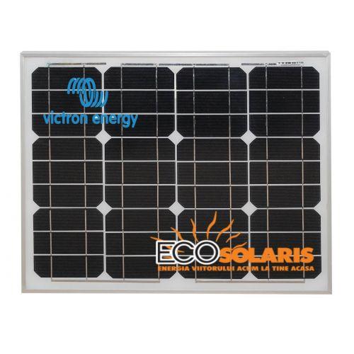 Panou Fotovoltaic Victron Energy  30W 12V Mono