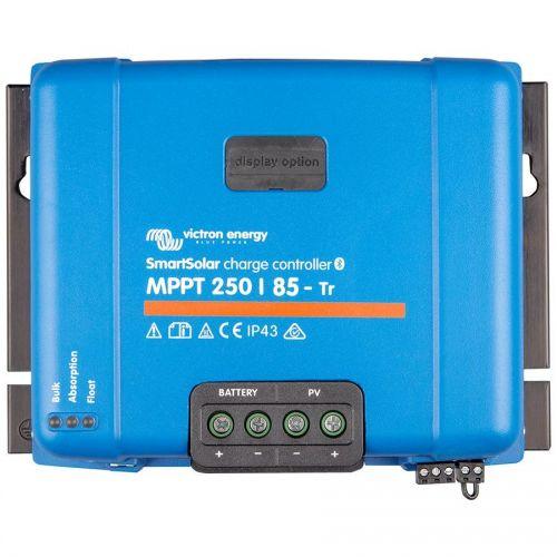 Controler SmartSolar MPPT 250/60-Tr Victron Energy