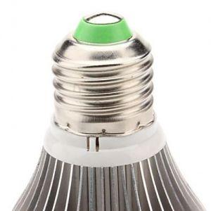 Bec LED 12V 5W - Panouri Fotovoltaice