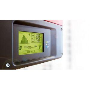 Invertor On-Grid SMA SB 3000 TL - Panouri Fotovoltaice