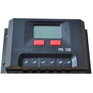 Kit fotovoltaic pentru rulota de 100W mono - Panouri Fotovoltaice