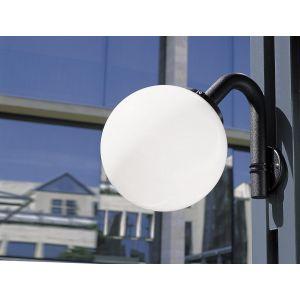 Globe 300 Modern - Panouri Fotovoltaice