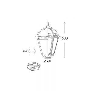 Siloe LED - Panouri Fotovoltaice