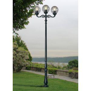 Globe 400 Classic - Panouri Fotovoltaice