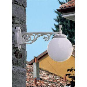 Globe 500 Classic - Panouri Fotovoltaice
