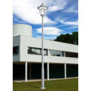 Gino 500 LED - Panouri Fotovoltaice